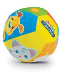 Clementoni - Baby Clementoni Aktivite Topu