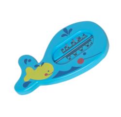Bebedor - Banyo Termometresi Mavi