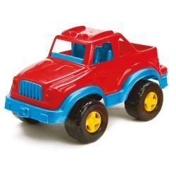Dolu - Dolu Pick-Up (48 Cm)