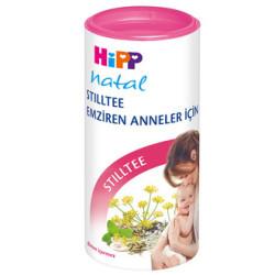 Hipp - Hipp Natal Emziren Anne Çayı
