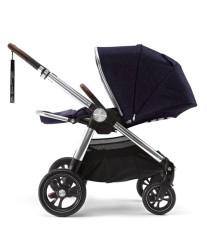 Mamas&Papas - Mamas&Papas Ocarro Dark Navy Bebek Arabası