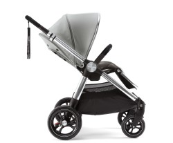 Mamas&Papas - Mamas&Papas Ocarro Cloud Grey Bebek Arabası