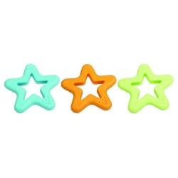 Neavita - Neavita Yıldız Dişlik 6 ay+