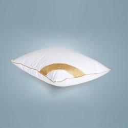 Penelope - Penelope Gold Kaz Tüyü Yastık 35*45