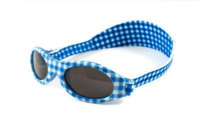 - Kidz Banz %100 UV Güneş Gözlüğü 2-5yaş 3797