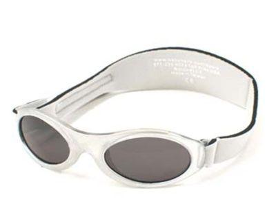 - Kidz Banz %100 UV Güneş Gözlüğü 2-5yaş 3889