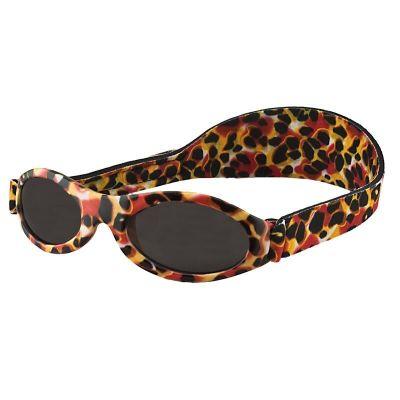 - 2-5yaş Kidz Banz %100 UV Güneş Gözlüğü 5905