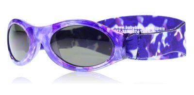 - Kidz Banz %100 UV Güneş Gözlüğü 2-5yaş 5943
