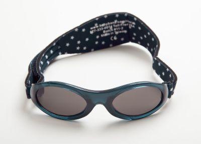 - Kidz Banz %100 UV Güneş Gözlüğü 2-5yaş 719