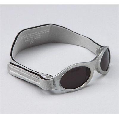 - Kidz Banz %100 UV Güneş Gözlüğü 2-5yaş 8211