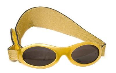 - Kidz Banz %100 UV Güneş Gözlüğü 2-5yaş 8228