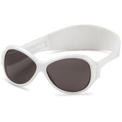 - Baby Banz Retro Banz %100 UV Güneş Gözlüğü 697 2-5yaş
