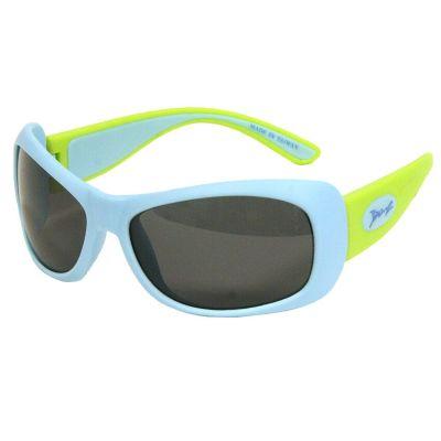 - 4-10yaş Flexerz Banz %100 UV Güneş Gözlüğü 303
