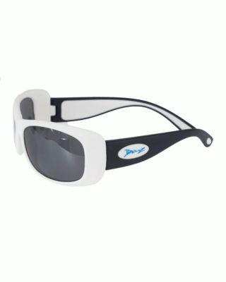- Flexerz Banz %100 UV Güneş Gözlüğü 4-10 yaş 334