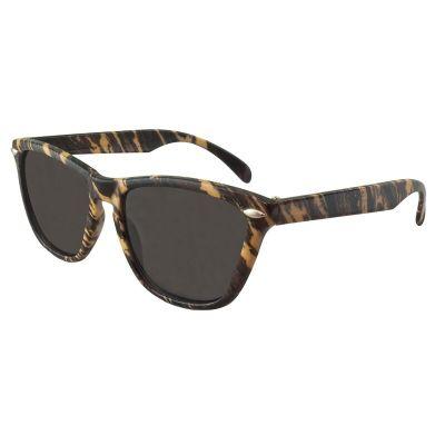 - Flyer Banz %100 UV Güneş Gözlüğü 4-10yaş 5844