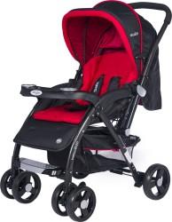 Baby2Go - Baby2Go 6023 Bigger Puset - Kırmızı