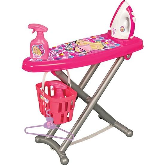 Fashion - Barbie Ütü Masası