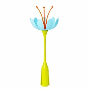 Boon - Boon Çiçek Askı