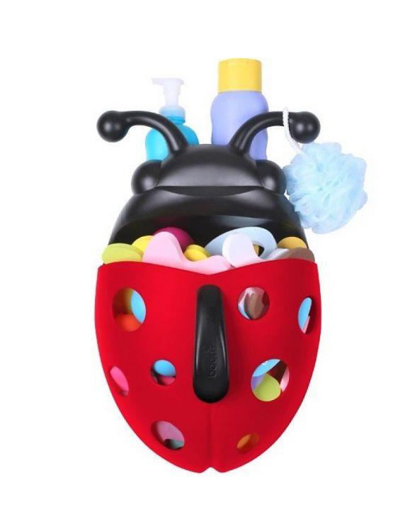 Boon - Boon Uğur Böceği