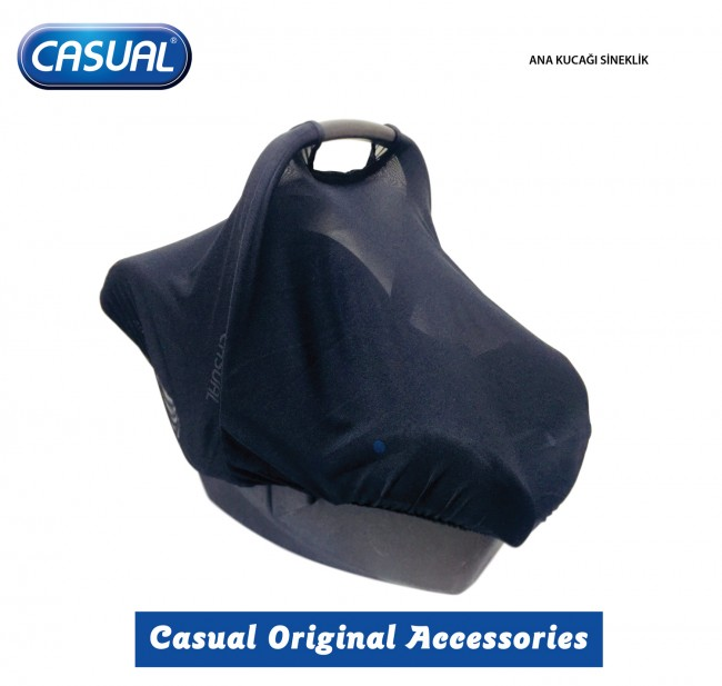 Casual - Casual Ana Kucağı Sineklik