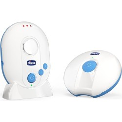 Chicco - Chicco Baby Monitor Audio Telsiz 2016