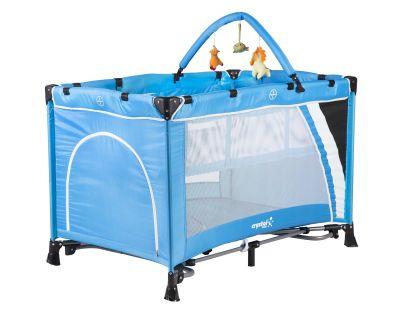 CrystalBaby - Crystal Baby 421 Weenie Oyun Parkı - Mavi