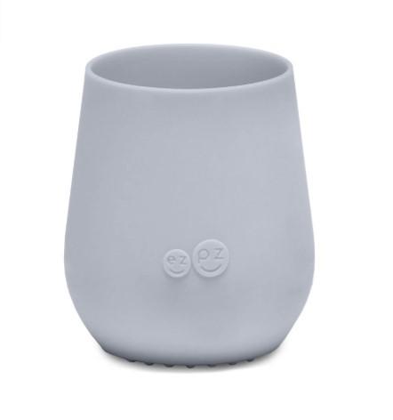 EZPZ - EZPZ Tiny Cup açık gri