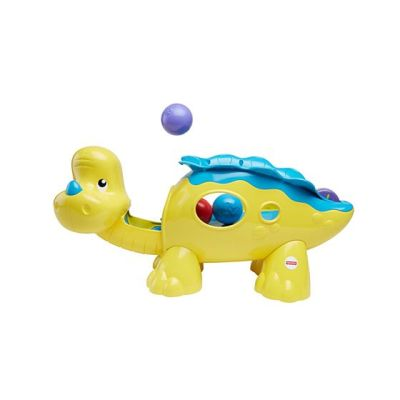 Fisher Price - Fisher Price Dinozor
