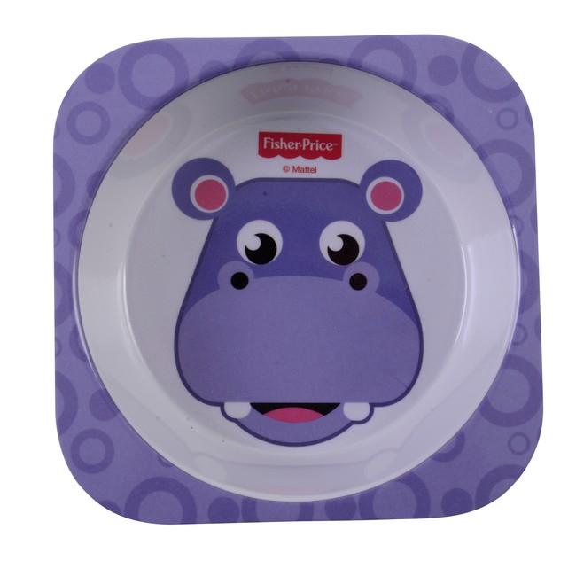 Fisher Price - Fisher Price Hippo Mama Kasesi