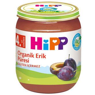 Hipp - Hipp Organik Erik Püresi