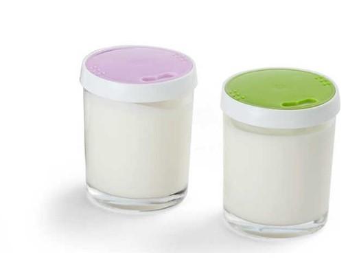 Homend Yogurtlook 8001 Yoğurt Makinesi