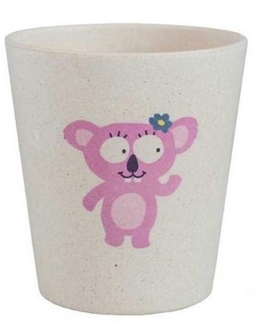 Jack And Jill - Jack And Jill Banyo Diş Fırçalık Tavşan Koala