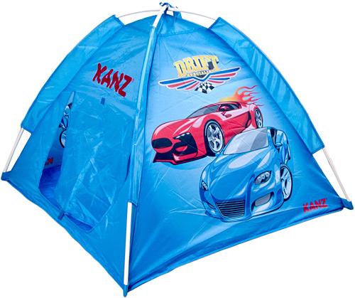 Kanz - Kanz Oyun Çadırı / Mavi