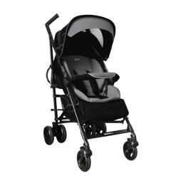 Kraft - Kraft London Baston Bebek Arabası Siyah