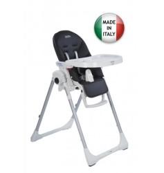 Kraft - Kraft Monza Mama Sandalyesi / Licorice