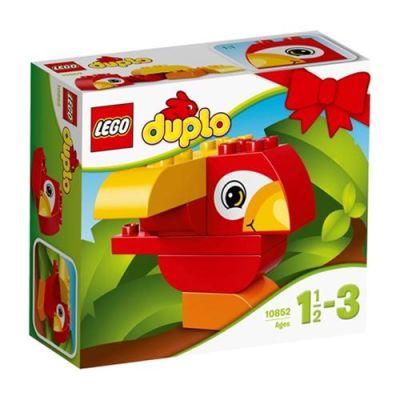 Lego - Lego Duplo İlk Kuşum