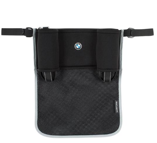 Maclaren - Maclaren BMW Universal Organizer