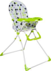 MallerBaby - Maller Baby Lion Mama Sandalyesi Yeşil