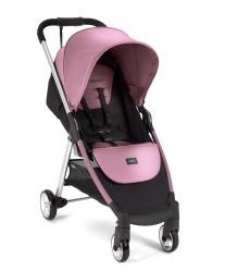 Mamas&Papas - Mamas&Papas City2 Bebek Arabası Rose Pink