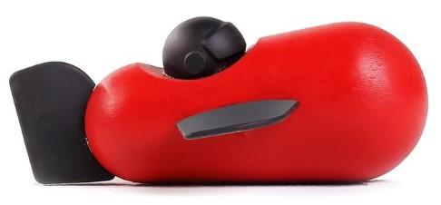 Mamatoyz - Mamatoyz Blob Uçak
