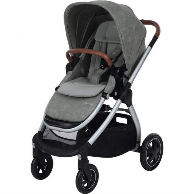 Maxi-Cosi - Maxi-Cosi Adorra Bebek Arabası / Nomad Grey