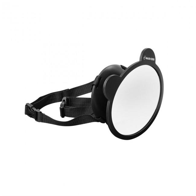Maxi-Cosi - Maxi-Cosi Arka Koltuk Aynası