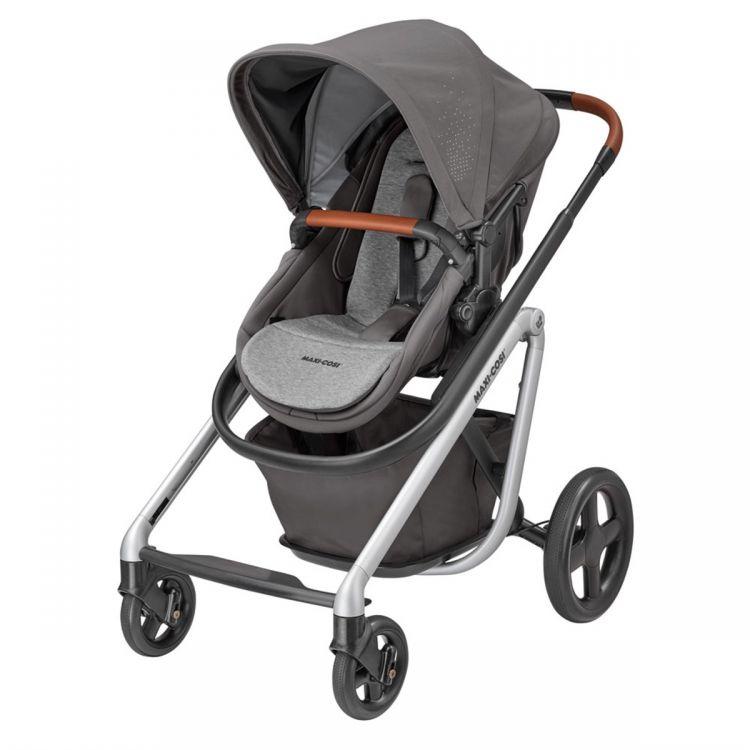 Maxi-Cosi - Maxi-Cosi Lila bebek Arabası / Nomad Grey