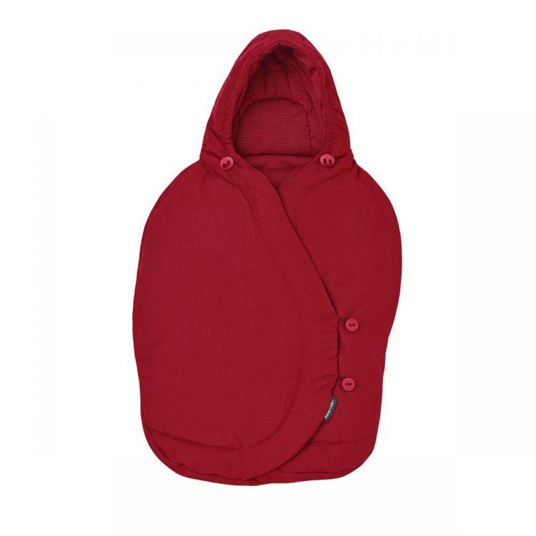 Maxi-Cosi - Maxi-Cosi Pebble Tulum / Robin Red