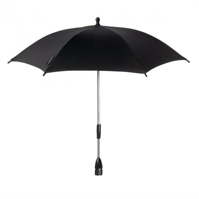 Maxi-Cosi - Maxi-Cosi Puset Şemsiyesi / Black Raven