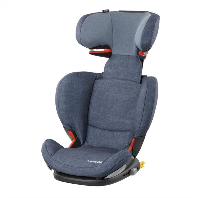 Maxi-Cosi - Maxi-Cosi Rodifix AirProtect / Nomad Blue