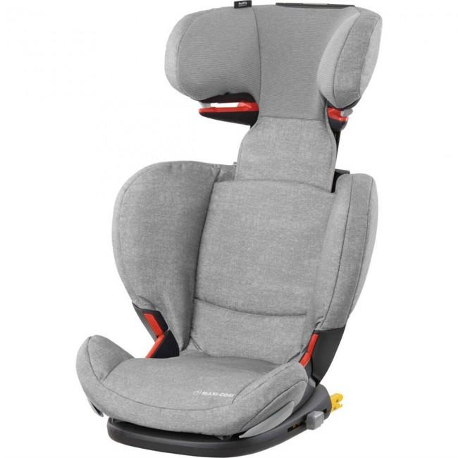 Maxi-Cosi - Maxi-Cosi Rodifix AirProtect / Nomad Grey