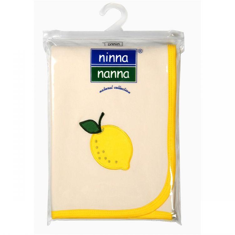 Ninna Nanna - Ninna Nanna Penye Bebek Battaniyesi / Limon