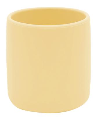 OiOi - OiOi Mini Bardak Sarı