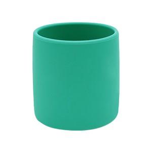 OiOi - OiOi Mini Bardak - Yeşil